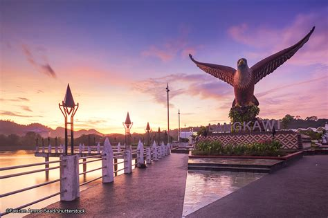 LANGKAWI AND PENANG TOUR [INQ-MY-00009] – 2nd Chance Travels