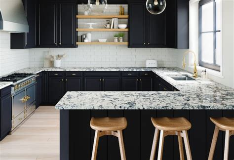 Quartz Archives - Page 6 of 17 - Affordable Granite