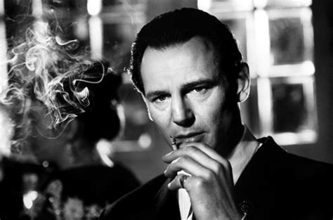 Special event: 'Schindler's List' to screen commercial