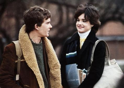 1980 – Ordinary People – Academy Award Best Picture Winners