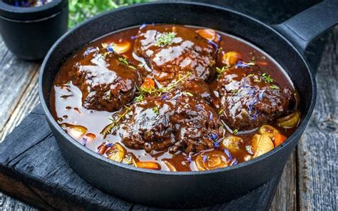 Fall Cooking - How To Braise | Pete's Paleo